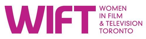 WIFT-logo.png