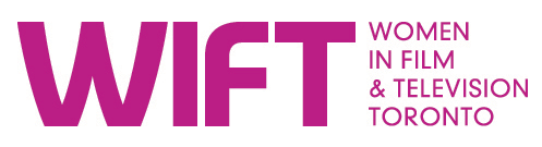 WIFT-logo.png